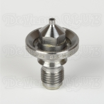 Сопло (дюза) 1,8 мм для краскопульта DeVilbiss FLG-5 - SGK-0014-18