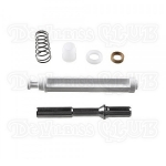 PRO-471-K | Воздушный клапан для DeVilbiss GTi Pro Lite