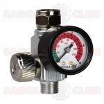 Регулятор давления воздуха Sagola RC2 (арт. 4000035)