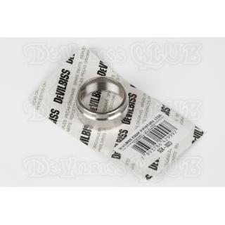 Прижимное кольцо воздушной головы FLG-5 - FLG-0023 (SGK-0023)